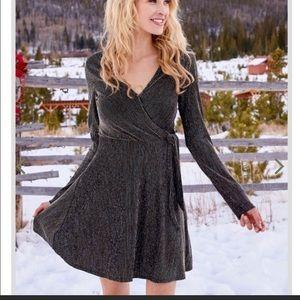 Altar'd State Dresses - Altar'd State dress